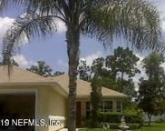 526 SILVERBELL CT, St Johns image