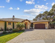 905 La Senda Rd, Hillsborough image