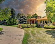 5152 W Wagon Trail Road, Bow Mar image