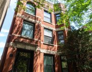 648 W Oakdale Avenue Unit #1R, Chicago image