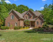202 Oxford Place  Drive, Fort Mill image