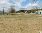 956 W Bus Hwy 190, Copperas Cove image