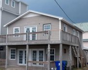 209 N Shore Drive, Surf City image
