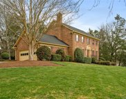 10319  William Penn Lane, Charlotte image