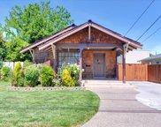 224 Poplar Ave, Redwood City image