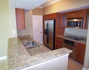 215 NW Flagler Avenue Unit #406, Stuart image
