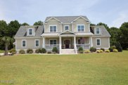 202 N Sea Lily Court, Hampstead image