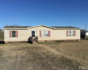 30 Sunshine Acres Drive, Youngsville image