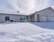 1424 Eagle Ridge Road, Prescott image