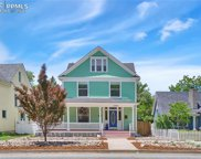 2008 N Nevada Avenue, Colorado Springs image
