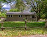 10 Woodview  Drive, Waynesville image