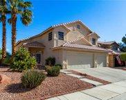 7908 Villa Finestra Drive, Las Vegas image