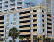 2501 S Ocean Blvd. Unit 1011, Myrtle Beach image