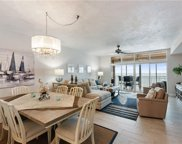2 15th Avenue Unit 403, Indian Rocks Beach image