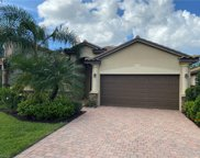 9521 River Otter  Drive, Fort Myers image