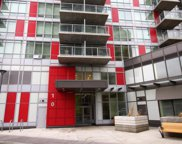 10 Brentwood Common Nw Unit 1211, Calgary image