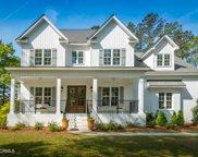 319 Woodspring Lane, Greenville image