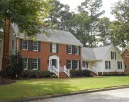 503 Country Club Court, South Chesapeake image