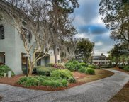 6 Lighthouse  Lane Unit 935, Hilton Head Island image