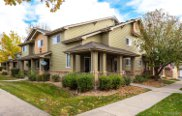 2702 Rigden Parkway Unit H5, Fort Collins image