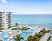 3560 S Ocean Boulevard Unit #808, South Palm Beach image