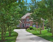10424  Lady Grace Lane, Charlotte image