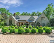 7 Old Farms Road, Saddle River image
