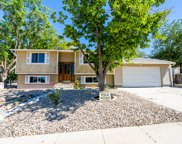 1137 E Webster Dr, Sandy image