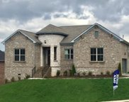104 Copper Creek Drive, Goodlettsville image