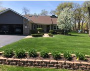 2850 Blaney Drive, Dyer image