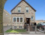 1332 N Harding Avenue, Chicago image