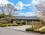 23914 115th Place W, Woodway image