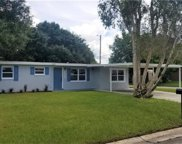 4906 S 87th Street, Tampa image