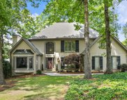 2565 Whisper Wind Court, Roswell image