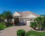 128 Great Isaac Court, Punta Gorda image
