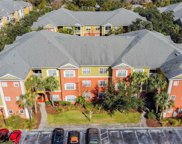 4207 S Dale Mabry Highway Unit 8203, Tampa image