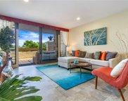 1015 Aoloa Place Unit 228, Kailua image