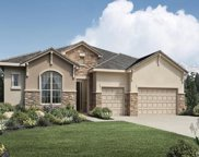 5876 Timber Point Way, Parker image