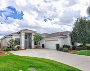 9160 Old Hickory CIR, Fort Myers image