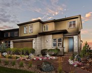 5048 Wingfeather Place, Castle Rock image