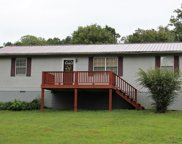 518 Kinzalow Dr Drive, Sweetwater image