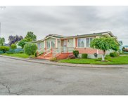 1403 SETTLERS  LOOP, Forest Grove image