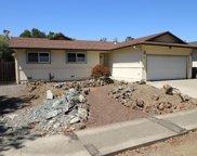 1749 Glenbrook  Drive, Santa Rosa image