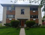 2130 South 13Th Avenue, Broadview image