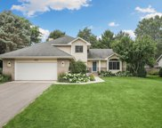 14281 Durning Avenue, Apple Valley image