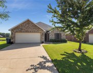 3028 Dublin Way, Bossier City image