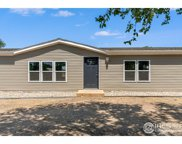 15209 Lamb Ave, Fort Lupton image