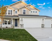 19308 Red Eagle Way, Caldwell image
