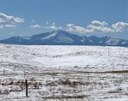 18735 Brown Drive, Colorado Springs image