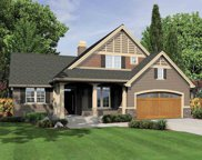 3 Odell Drive Unit #Lot 33, Amherst image